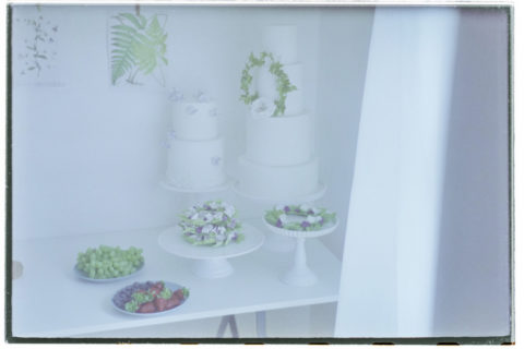 gruber_andi_wedding_decor-10