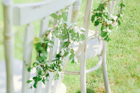 gruber_andi_wedding_decor-31