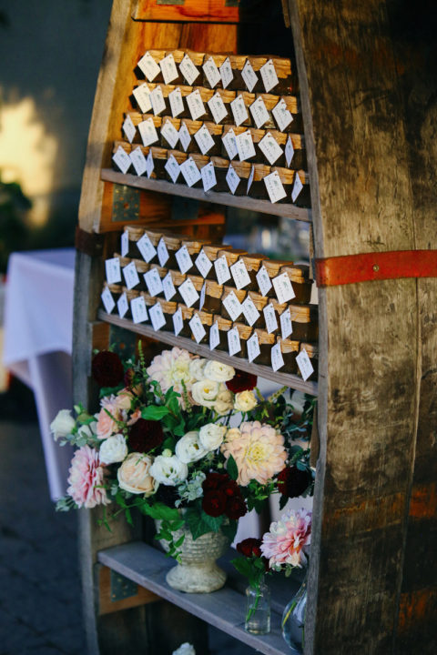 gruber_andi_wedding_decor-34