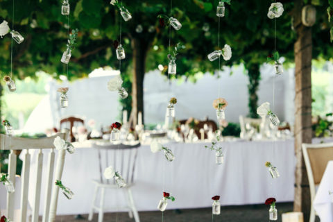 gruber_andi_wedding_decor-36