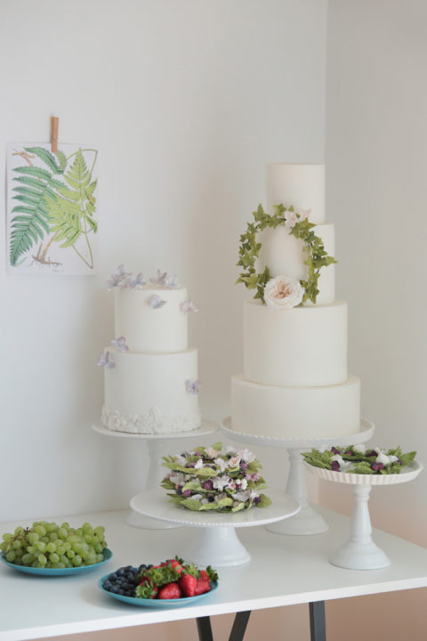 gruber_andi_wedding_decor-45
