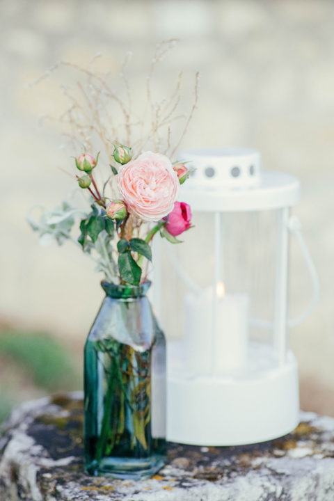 gruber_andi_wedding_decor-57