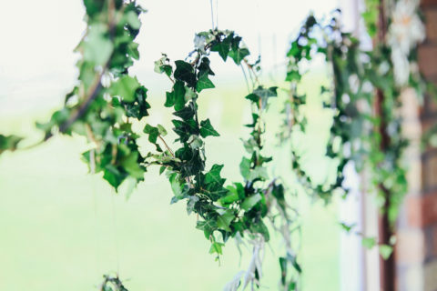 gruber_andi_wedding_decor-7