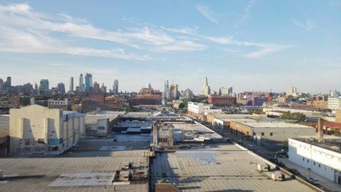 usa_newyork-1