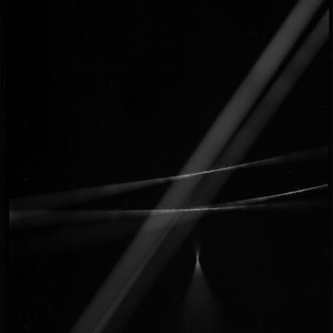 miklosvargha010