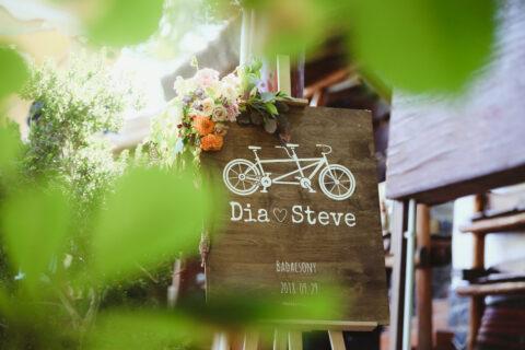 Dia&Steve (134)