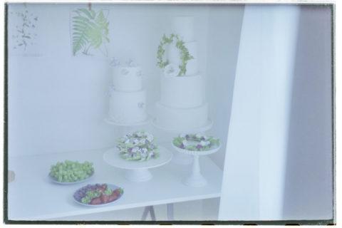 gruber_andi_wedding_decor-10