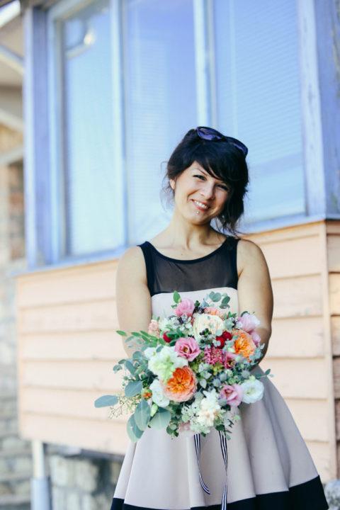 gruber_andi_wedding_decor-22