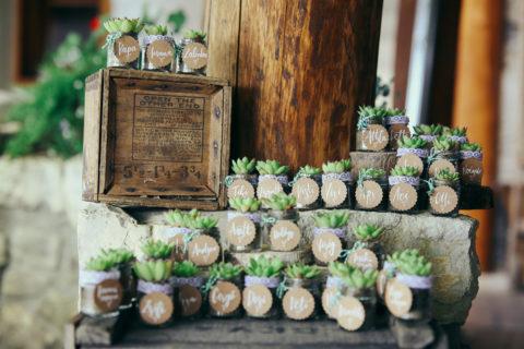 gruber_andi_wedding_decor-3