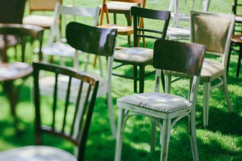 gruber_andi_wedding_decor-30