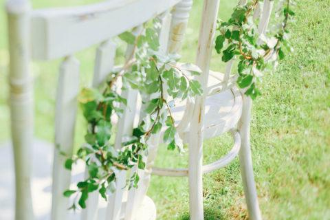 gruber_andi_wedding_decor-31