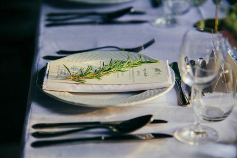gruber_andi_wedding_decor-33