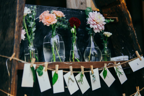 gruber_andi_wedding_decor-35
