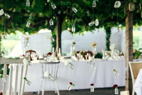 gruber_andi_wedding_decor-36