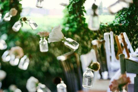 gruber_andi_wedding_decor-37
