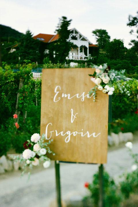 gruber_andi_wedding_decor-39