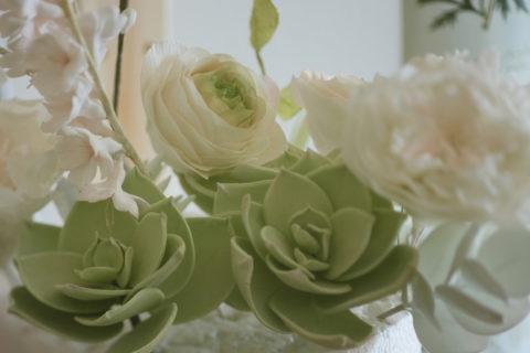 gruber_andi_wedding_decor-44