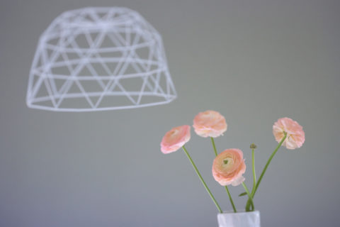 gruber_andi_wedding_decor-46