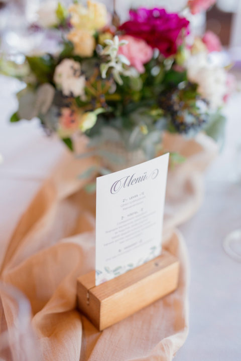gruber_andi_wedding_decor-52