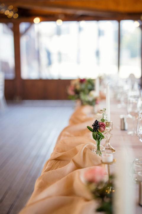 gruber_andi_wedding_decor-53