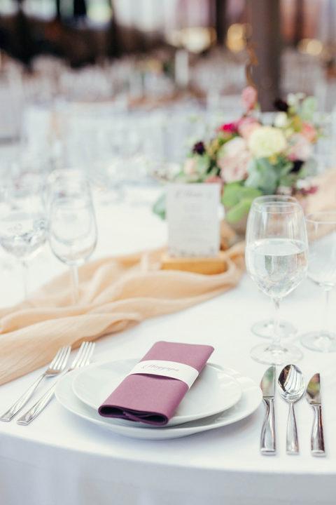 gruber_andi_wedding_decor-54