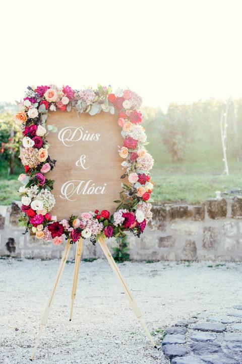 gruber_andi_wedding_decor-55