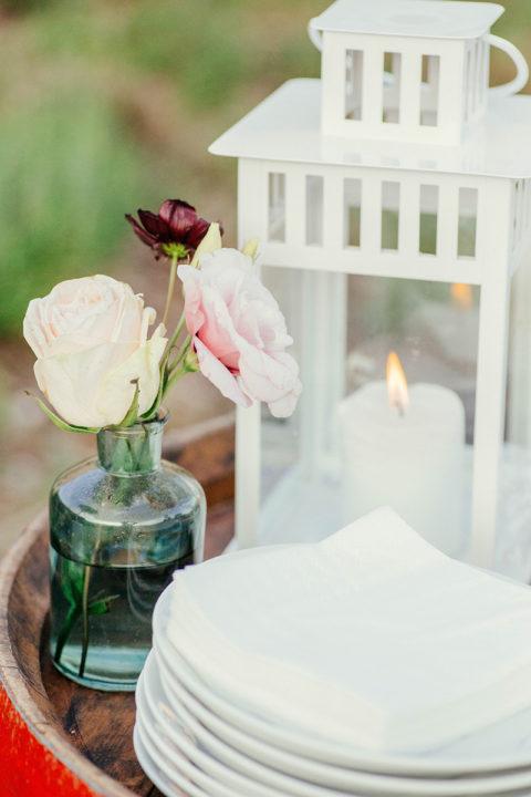 gruber_andi_wedding_decor-56