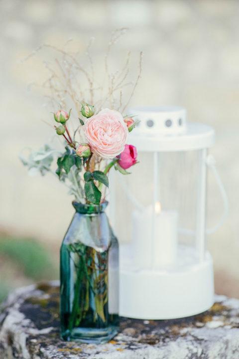 gruber_andi_wedding_decor-57