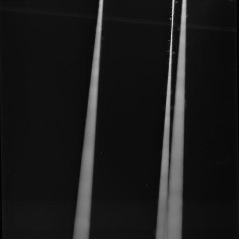 miklosvargha011